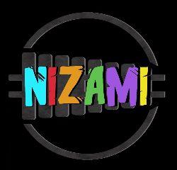 Nizami